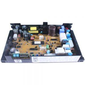 Блок управления GTX-8050 для Kiturami Twin Alpha-13~30