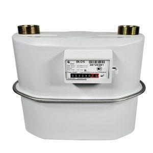 Счетчик газа BK-G16