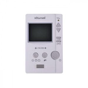 Выносной пульт управления (Комнатный термостат) Kiturami CTR-5900