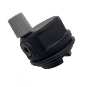 Клапан воздушный пластиковый поплавкового типа для Viessmann — 7828557, Buderus \ Bosch \ Ariston — 65104703