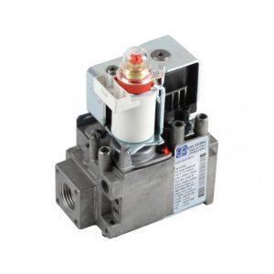 Клапан газовый (SIT 845 SIGMA)