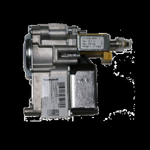 Клапан газовый (HONEYWELL VK4105M 5108)
