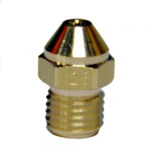 Инжекторы для природного газа комплект для BAXI Eco Four 24F