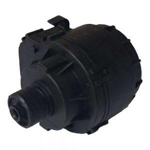 Мотор трехходового клапана для BAXI Eco 4S