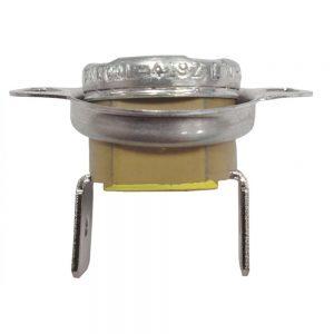 Термостат предохранительный 105 С для BAXI Eco 4S